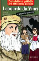 Leonardo da Vinci a zloděj obrazů