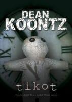 Tikot