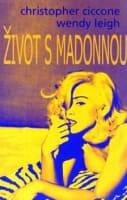 Život s Madonnou