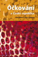 Očkování v České republice