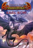 DragonRealm - Král koní