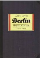 Berlín Město kamene