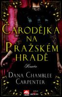Čarodějka na Pražském hradě