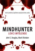 Mindhunter - Lovci myšlenek