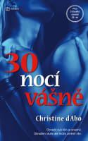 30 nocí vášně