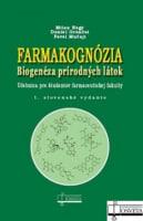 Farmakognózia