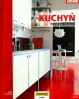 Kuchyň bez problémů