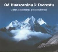 Od Huascaránu k Everestu