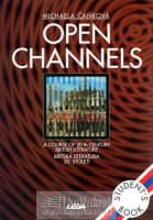 Open Channels - Britská literatura 20. století