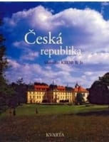 Česká republika
