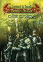DragonRealm 6: Děti draka