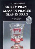 Sklo v Praze
