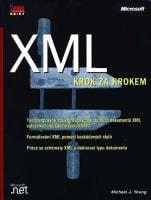 XML krok za krokem
