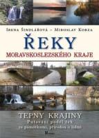Řeky moravskoslezského kraje