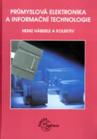 Průmyslová elektronika a informační technologie