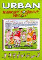 Pivrncovy fotbalový pecky