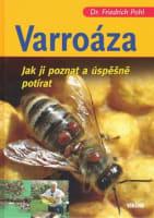 Varroáza