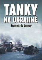 Tanky na Ukrajině