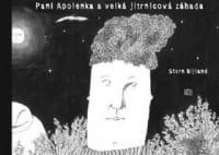 Paní Apolenka a velká jitrnicová záhada