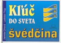 Kľúč do sveta švédčina