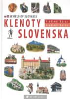 Klenoty Slovenska