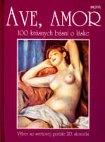 Ave, Amor