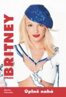Britney Spears Úplně nahá