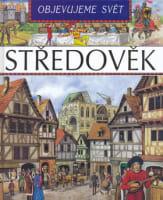 Středověk Objevujeme svět