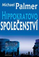 Hippokratovo společenství