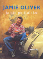 Jamie po italsku
