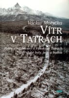 Vítr v Tatrách