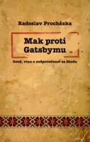 Mak proti Gatsbymu