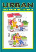 Viel spass mit Pivrnec