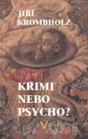Krimi nebo psycho?