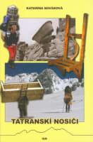 Tatranskí nosiči