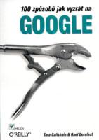 100 způsobů jak vyzrát na Google