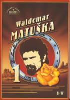 Waldemar Matuška 1. díl
