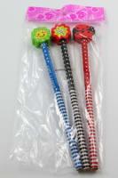 Set tužky s beruškou