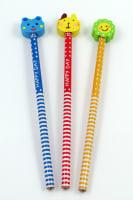 Set tužky s medvídkem