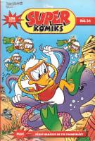 Super komiks 24.díl