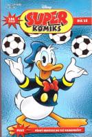 Super komiks 25. díl