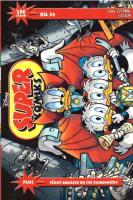 Super komiks 34. díl