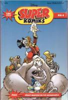 Super komiks 6. díl