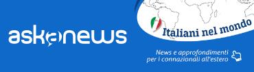 askanews.it Italiani nel mondo banner