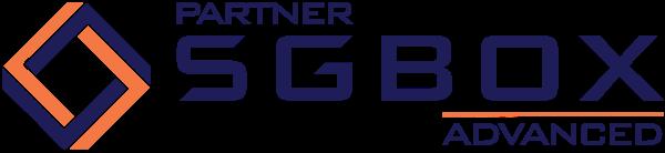 SGBOX Advanced Partner
