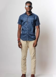 Where to buy trousers in lagos , Nigeria
