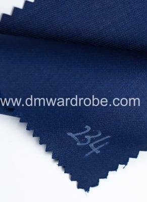 Suiting Aegean Fabric