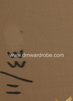 Suiting Lion Color Fabric