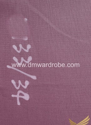 Suiting Fallow Fabric