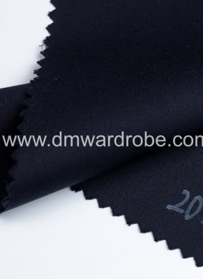 Suiting leather Fabric